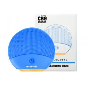 CBG-Devices-Mini-Cleansing-Brush--Blue-.html