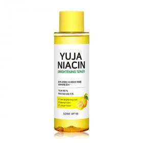Some-By-Mi-Yuja-Niacin-Brightening-Toner-150-ml..html