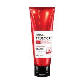 Some-By-Mi-Snail-Truecica-Miracle-Repair-Low-PH-Gel-Cleanser-100-ml..html
