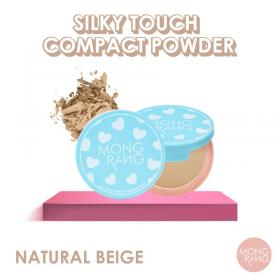 Mongrang-Silky-Touch-Compact-Powder-SPF15-PA----Natural-Beige.html