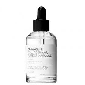 Graymelin-Collagen-90--Perfect-Ampoule-50-ml..html