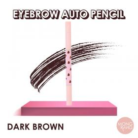 Mongrang-Eye-Brow-Auto-Pencil-Dark-Brown.html