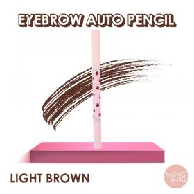 Mongrang-Eye-Brow-Auto-Pencil--Light-Brown.html