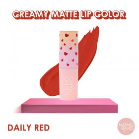 Mongrang-Creamy-Matte-Lip-Daily-Red.html