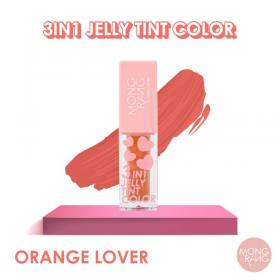 Mongrang-3-IN-1-Jelly-Tint-Color--Orange-Lover.html
