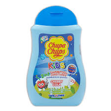 Chupa-Chups-2-in-1-Shampoo-Conditioner-Cherry-Cola-250-ml..html