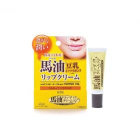 Loshi-Moist-Aid-Moisture-Lip-Cream-Horse-Oil-10-g..html
