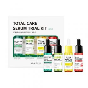 Some-By-Mi-Total-Care-Serum-Trial-Kit.html