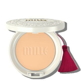 Mille-Super-Whitening-Gold-Rose-Pact-SPF-48-PA---No.3.html