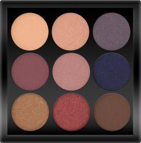 Kokie-Cosmetics-Eyeshadow-Palette--Master-Essentials.html