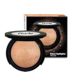 Rude-Cosmetics-Baked-Highlighter--Pixie-Dust.html