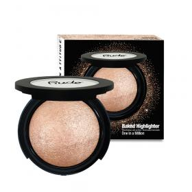 Rude-Cosmetics-Baked-Highlighter--One-In-A-Million.html