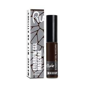 Rude-Cosmetics-Eyebrow-Gel-Mascara--Choco-Brown.html