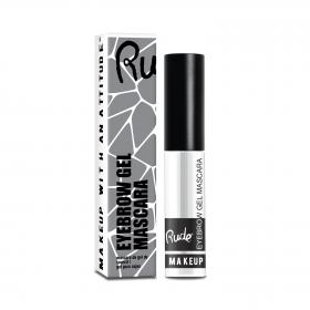 Rude-Cosmetics-Eyebrow-Gel-Mascara--Clear.html