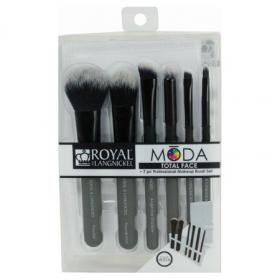 Moda-Black-Total-Face-Set--7-Pcs..html
