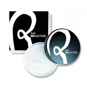 Rude-Cosmetics-Ultra-High-Definition-Studio-Finishing-100--Mineral-Powder--Translucent.html