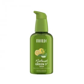 Mille-Natural-Green-3--Serum-75-ml..html